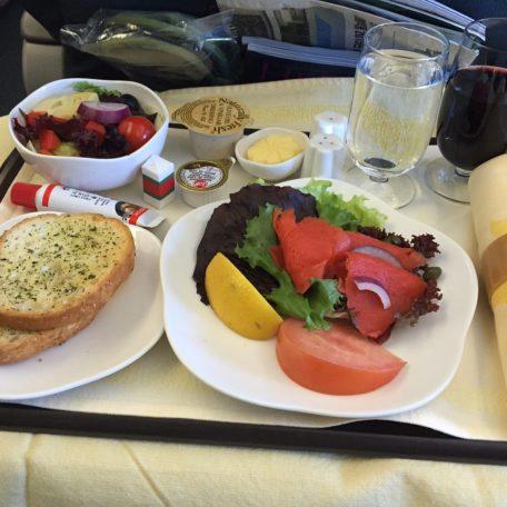 in-flight-meal-732953_1280