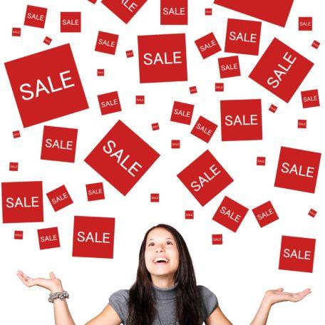 buying-15810