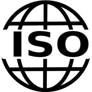 ISO 9001 w praktyce