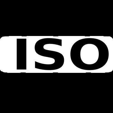 ISO Systemy Zarządzania Jakością