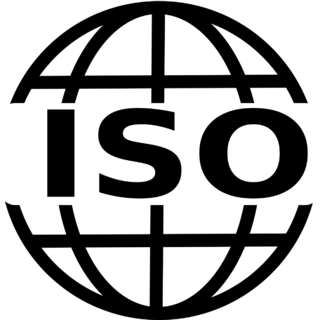 iso-154533