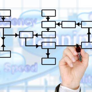Rozwój firmy w oparciu o Zarządzanie Systemowe