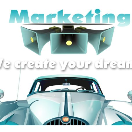 marketing-426013_1920