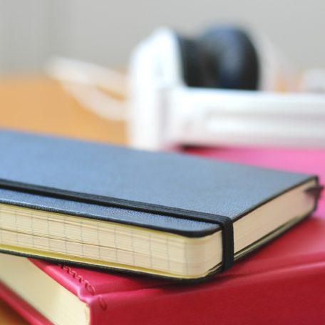 notebook-258310