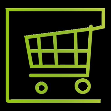 shopping-cart-728409_1920