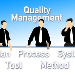 Marketing i zarządzanie marketingowe w firmie