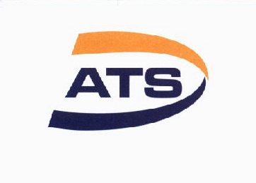 ATS S.A. Hurtownia Stali