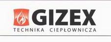 GIZEX Technika Grzewcza